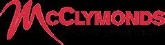 Mc Clymonds